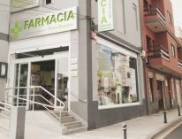 farmacia-finca-esp