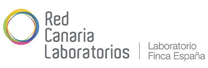 Laboratorio Tenerife