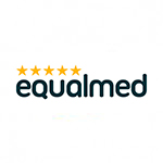 Laboratorio Equalmed Tenerife