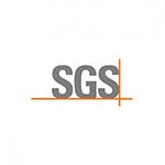 Aseguradora SGS Tenerife
