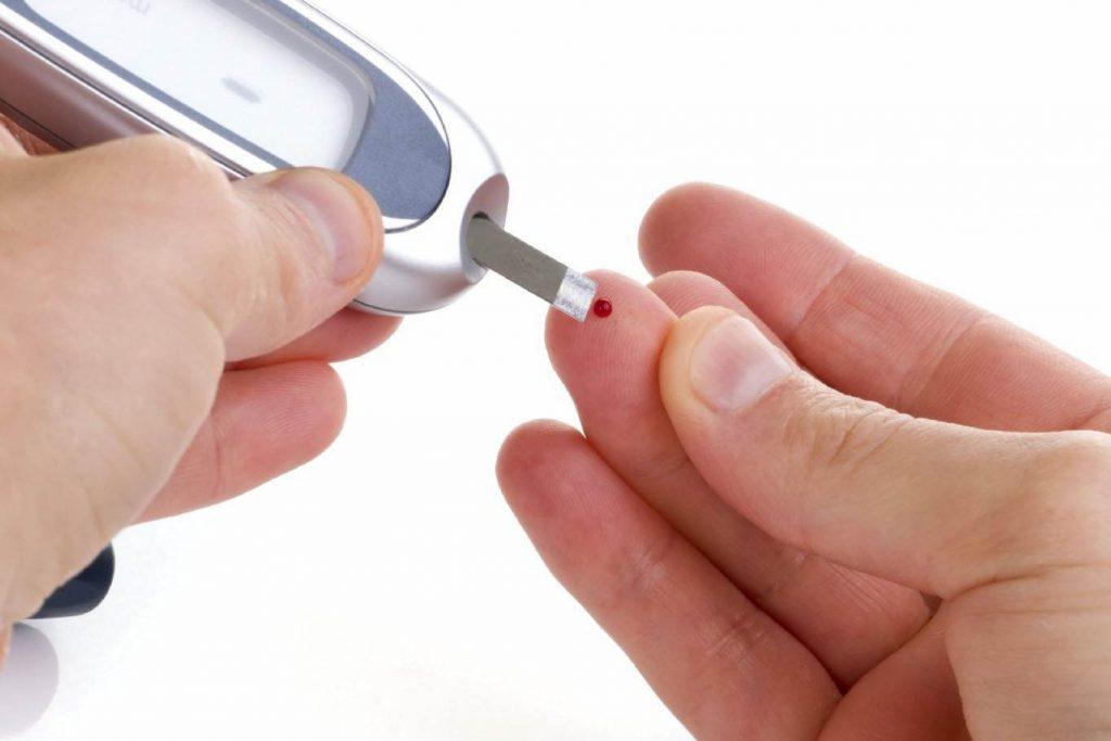 control-diabetes
