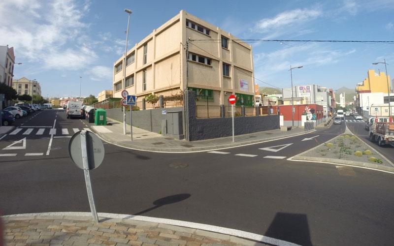 panoramica-rotonda-aparcamiento