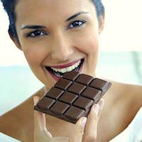 Perfil Control de Colesterol