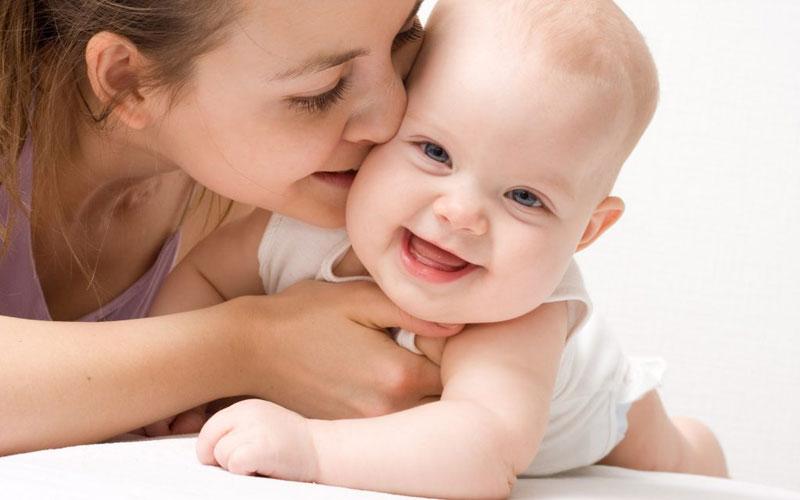 Pruebas genéticas prenatales no invasivas