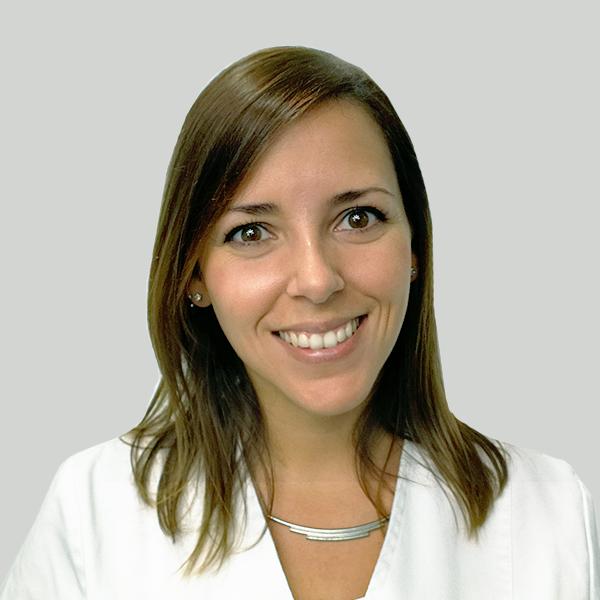 Bárbara Hernández de Bonis