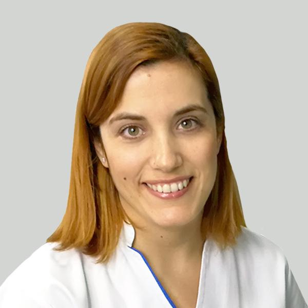 María Valladare