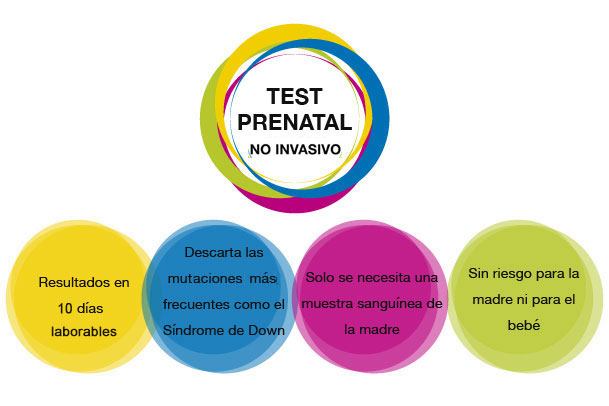 caracteristicas-test-prenatal-no-invasivo