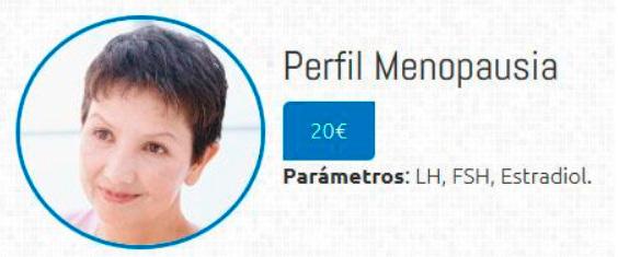 perfil-menopausia