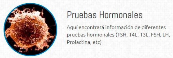 pruebas-hormonales
