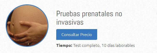 test-pre-natal-no-invasivo