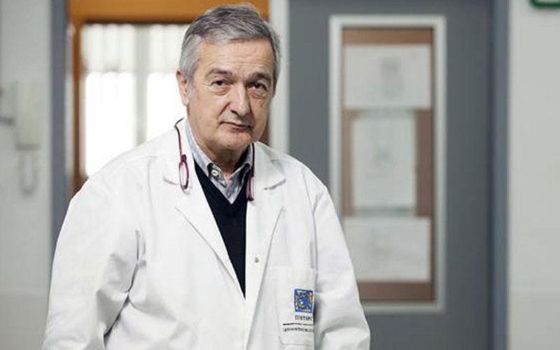 Basilio Valladares Hernández IUETSPC