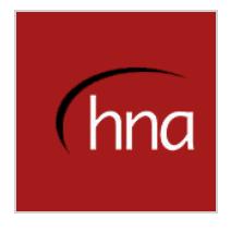Laboratorio seguros HNA Tenerife