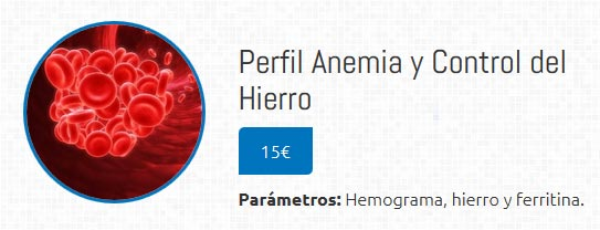 perfil-hierro-anemia