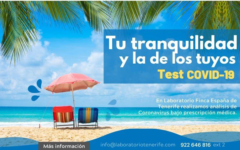 800_500 LABORATORIO COVID vacaciones (Banner Horizontal)